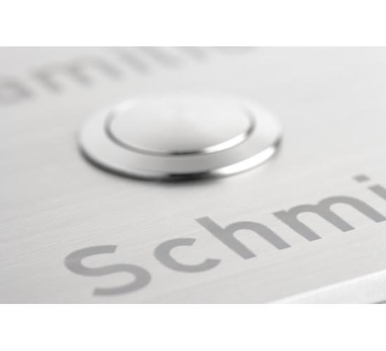 CMD 100/Gravur Detail