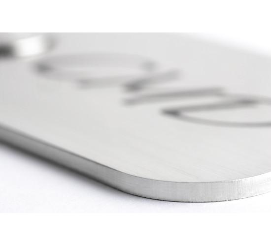CMD 103/Gravur Detail
