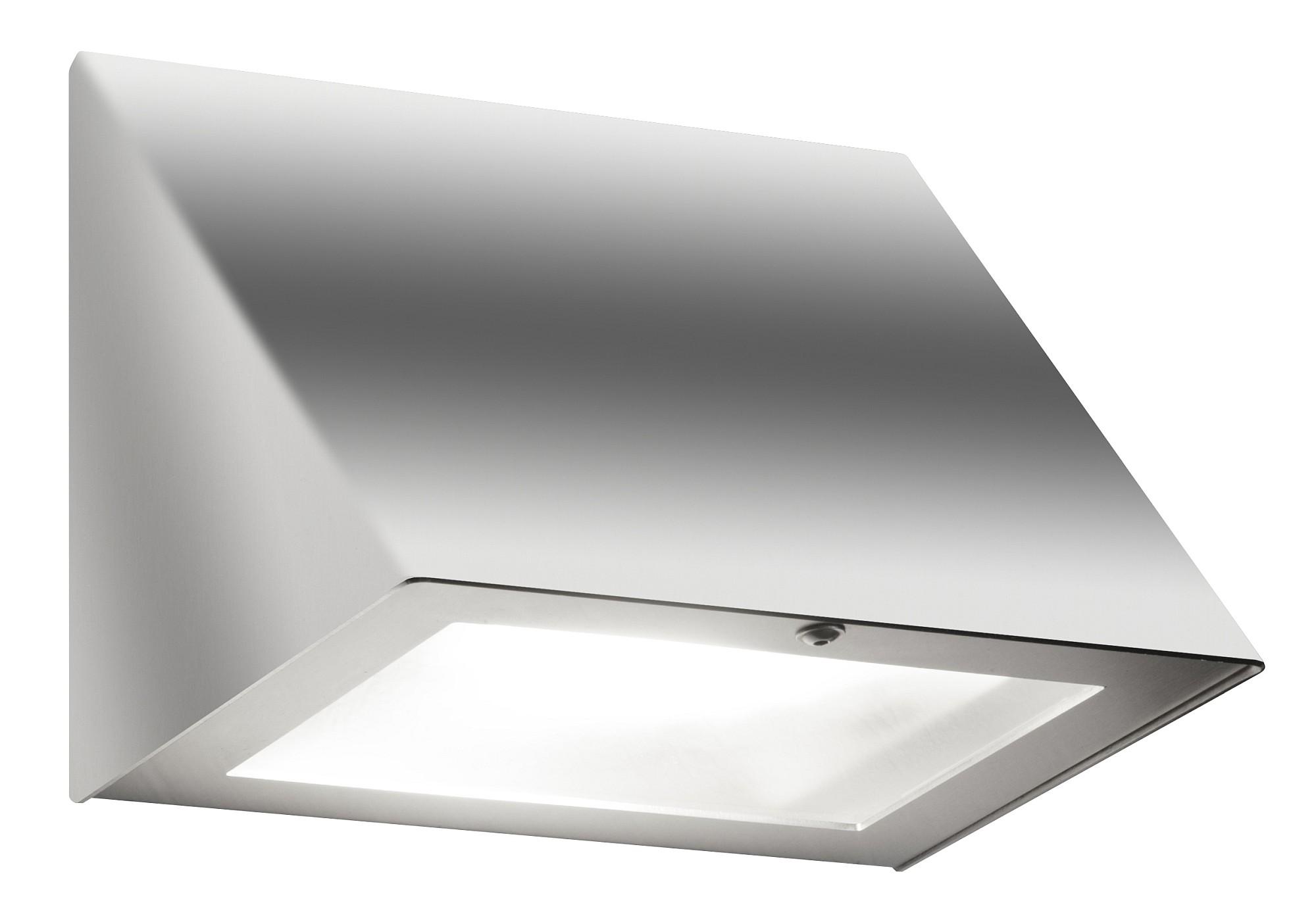 CMD 113/LED