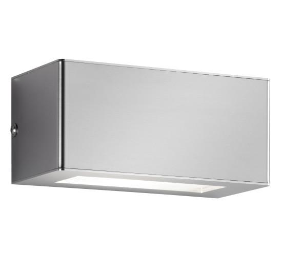 CMD Wandleuchte 115/LED