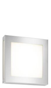 CMD Wandleuchte mit Bewegungsmelder 116/LED/BM