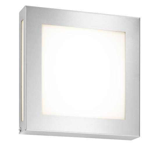 CMD Wandleuchte 116/LED