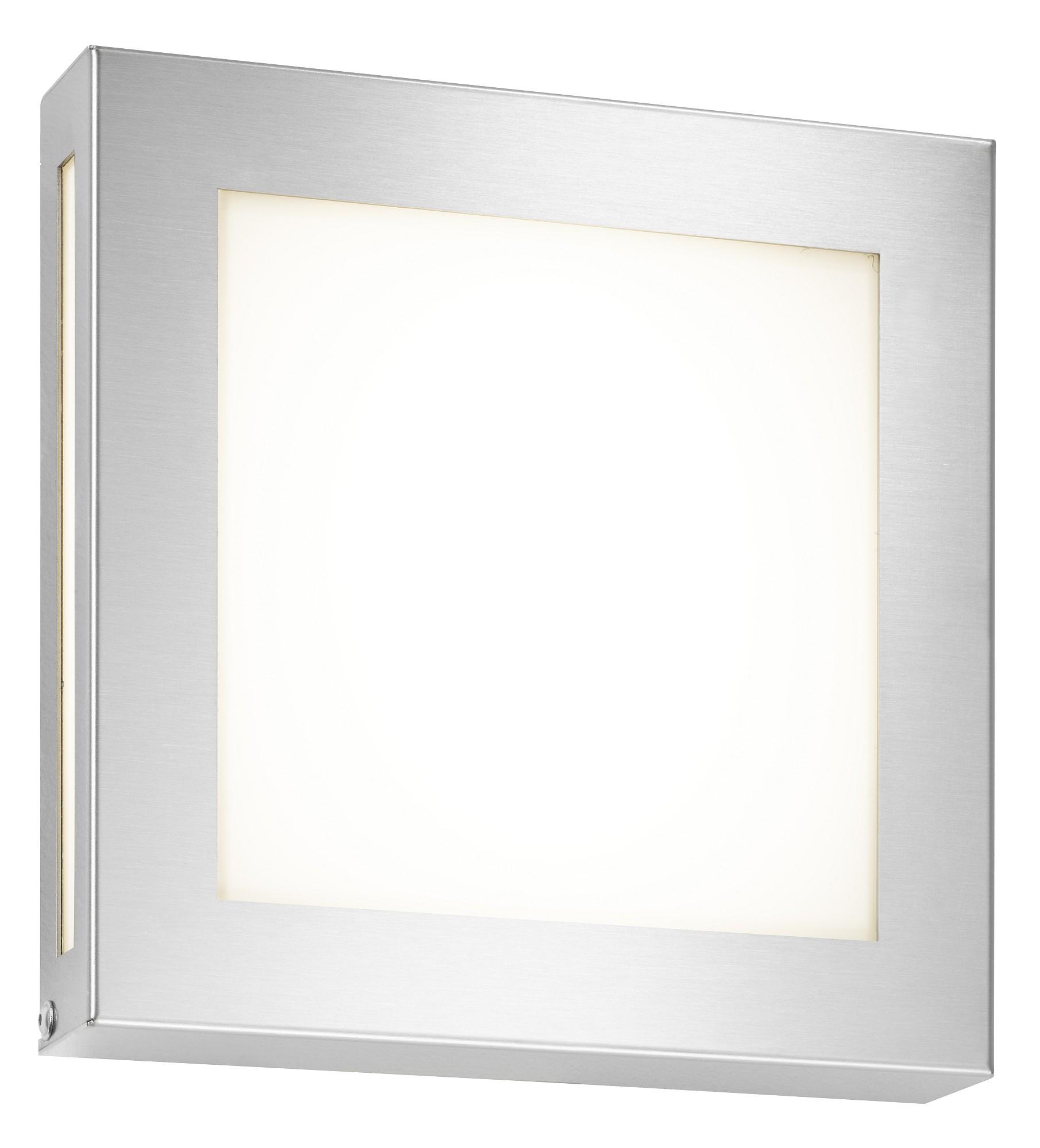 CMD 116/LED