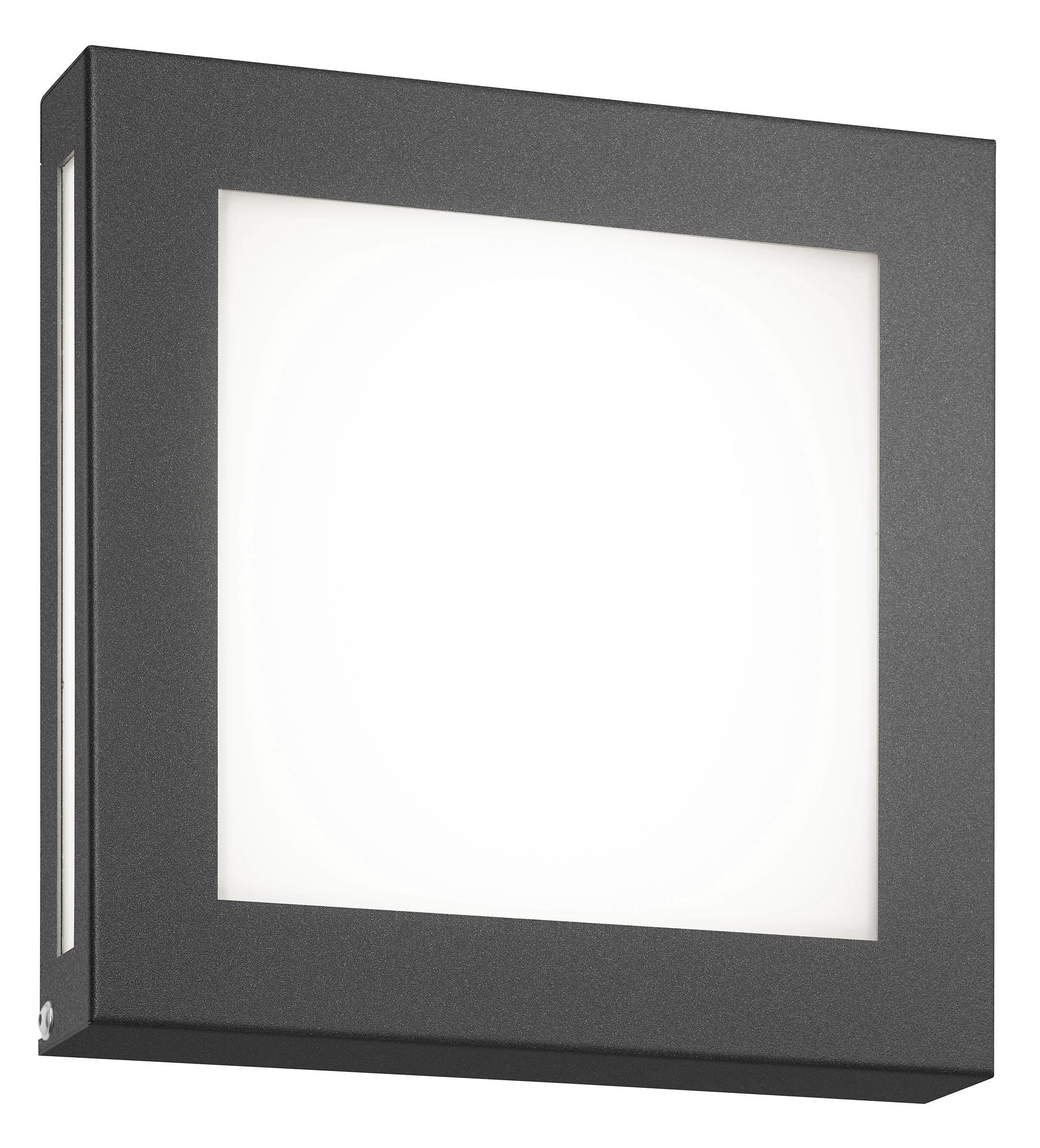 CMD 117/LED/BM
