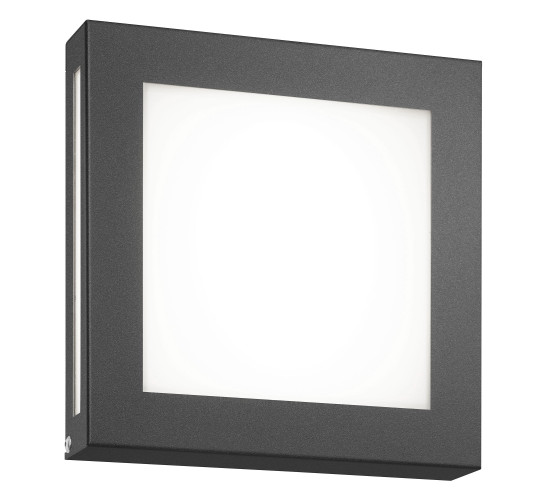CMD Wandleuchte 117/LED