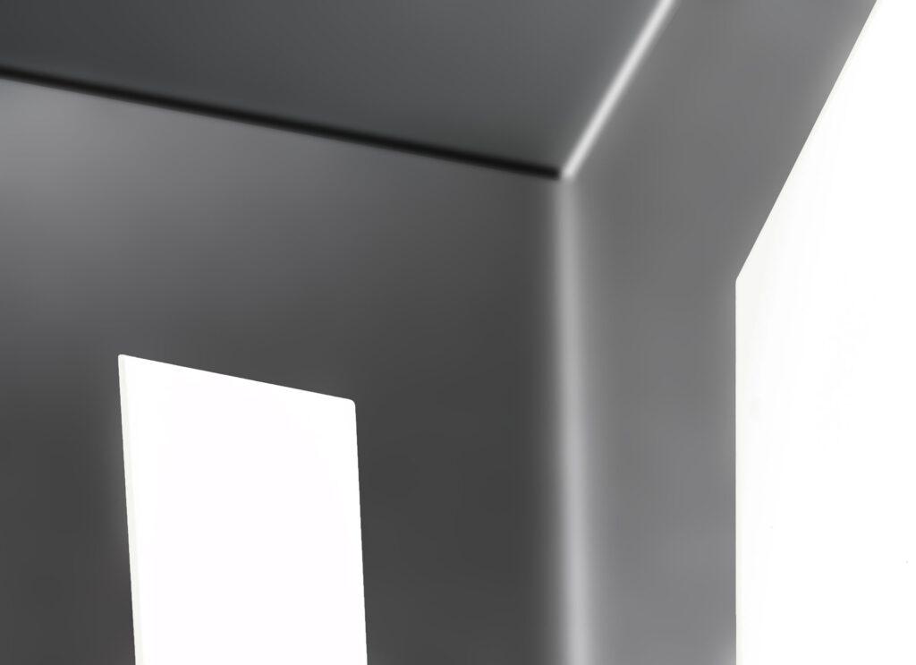 CMD 116 Detail
