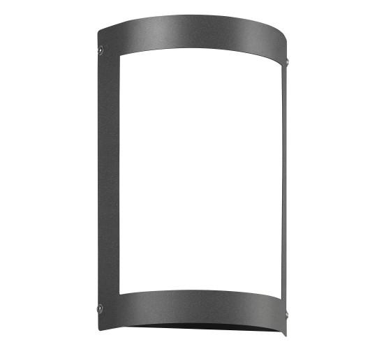 CMD Wandleuchte 16/3/LED/BM