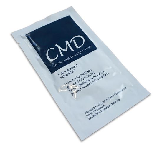 CMD 2000 - 1