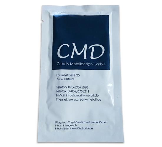 CMD 2000 - 2