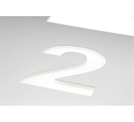CMD 26/HN/BM Detail