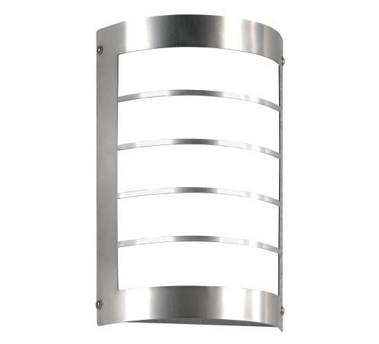 CMD Wandleuchte 29/1/LED/BM