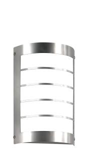 CMD Wandleuchte mit Bewegungsmelder 29/1/LED/BM