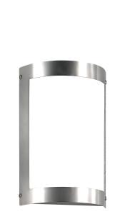 CMD Wandleuchte mit Bewegungsmelder 29/3/LED/BM