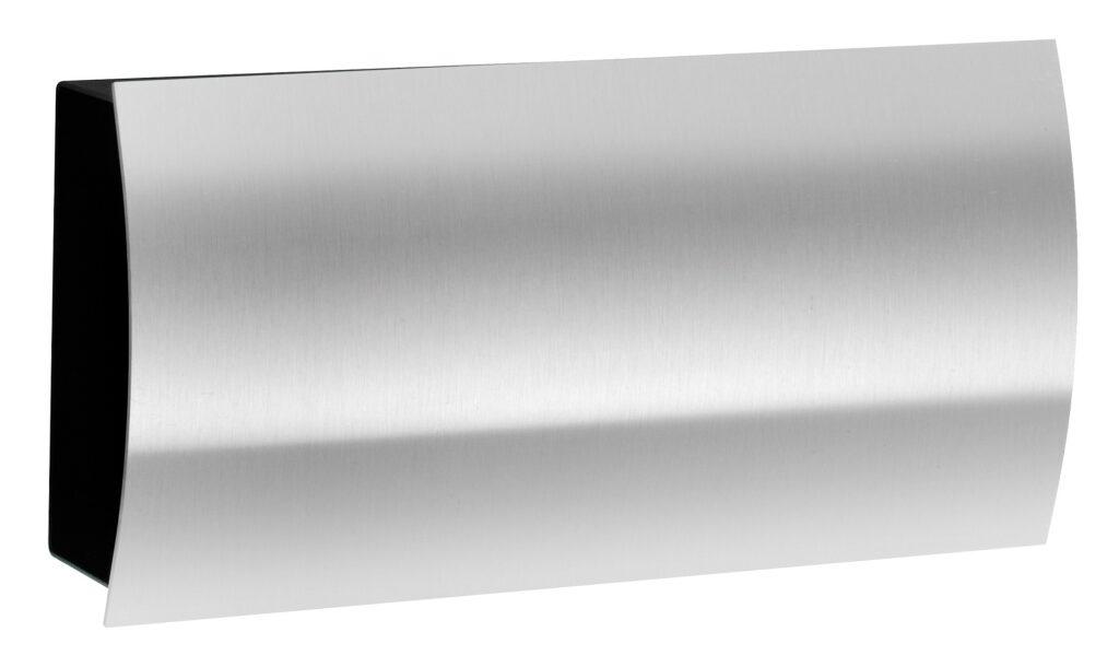CMD 50