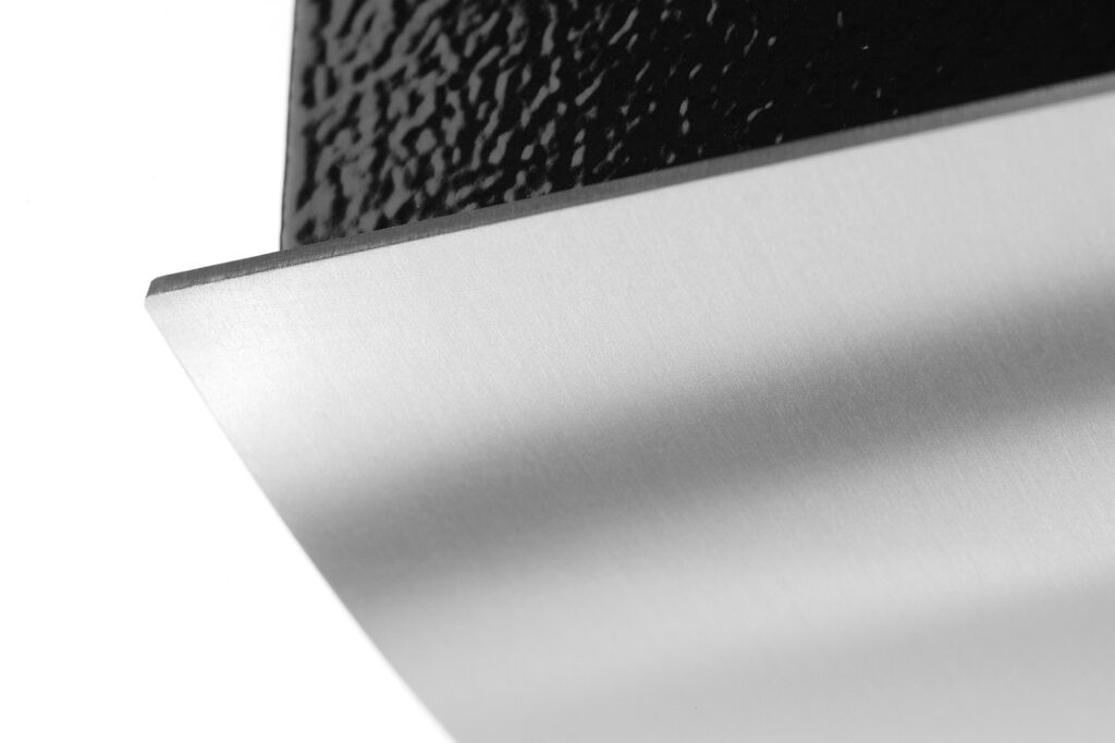 CMD 50 Detail