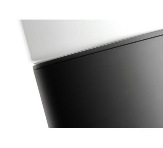 CMD 65 Detail