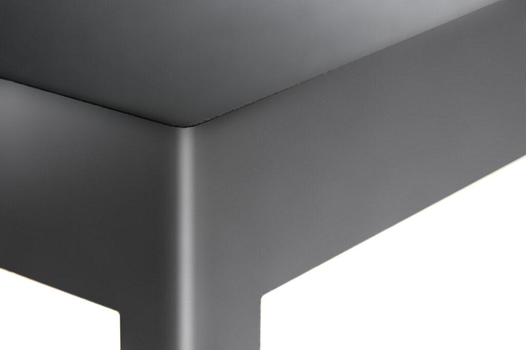 CMD 66 Detail