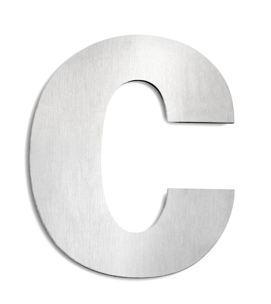 CMD HN c groß