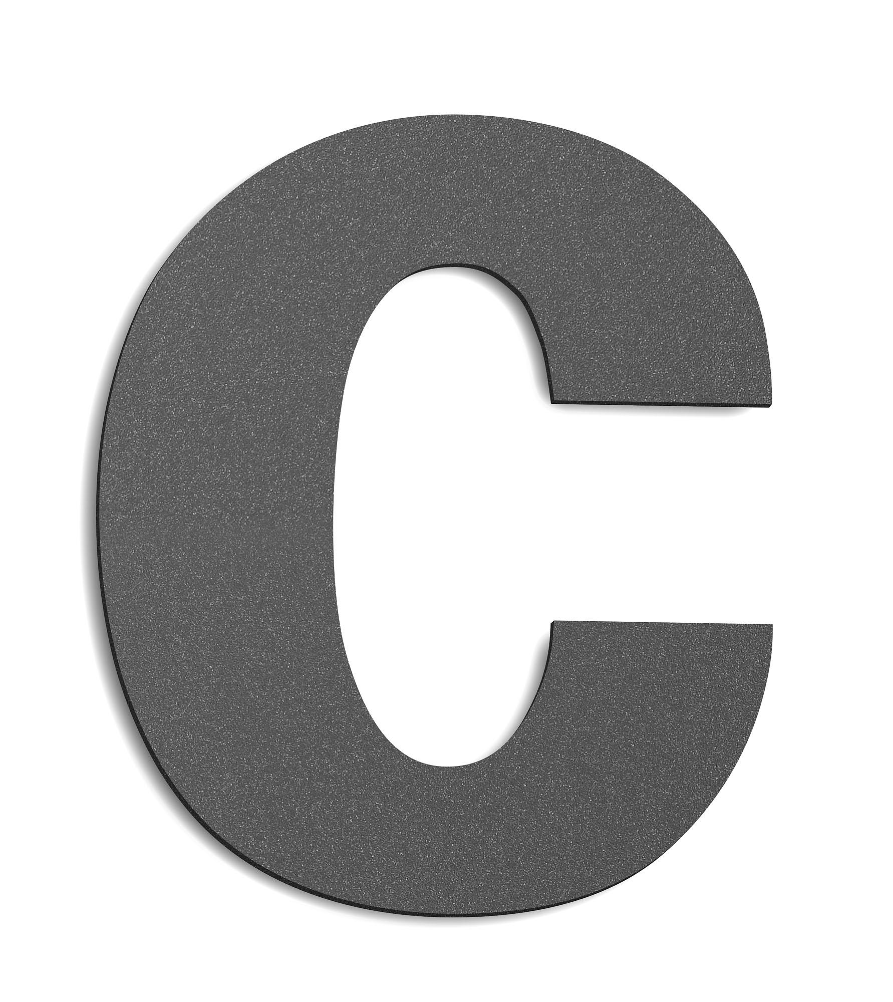 CMD HN c groß anthrazit
