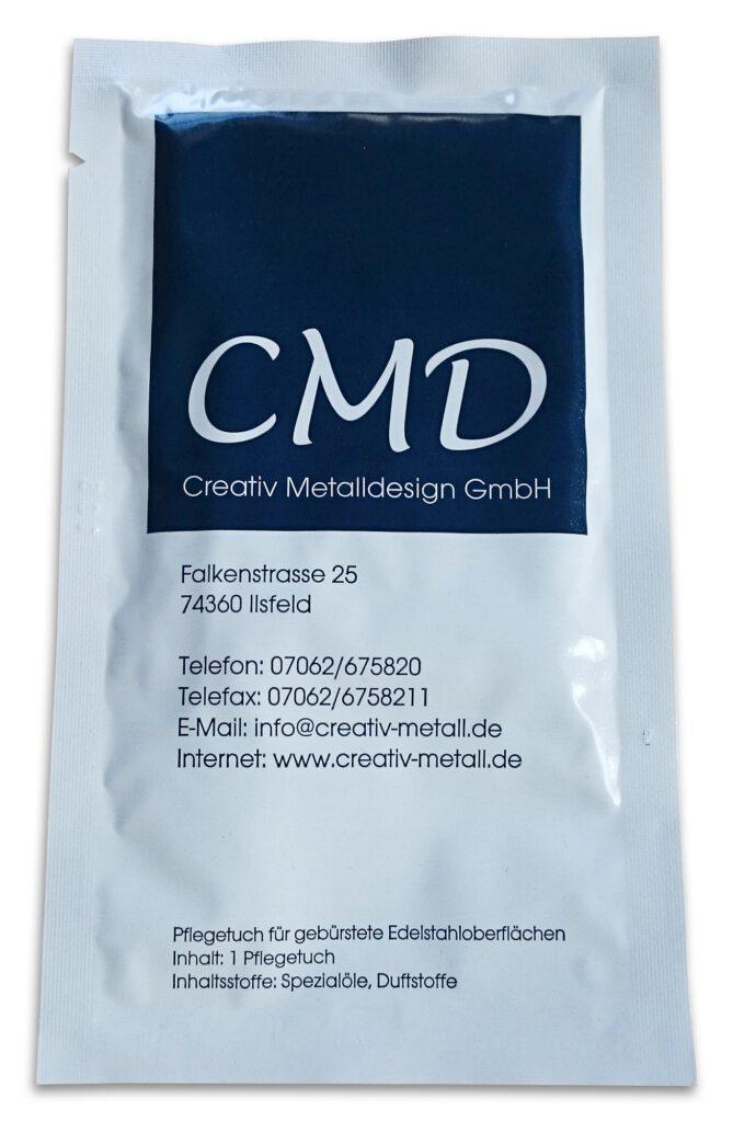 CMD Reinigungstuch 02