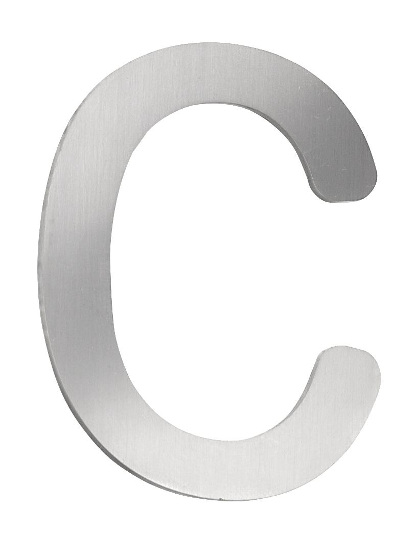 CMD Hausnummer c