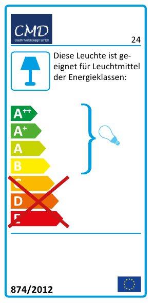 EEK Label 24