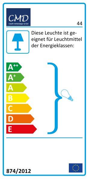 EEK Label 44